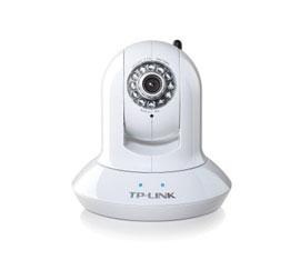 prezzi delle telecamere ip