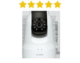 Telecamere IP: scopri la videosorveglianza migliore